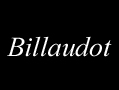 Billaudot music publishing, scores, The French Art Studio