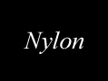 Oboe nylon, Glotin, The French Art Studio