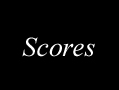 Billaudot music publishing, oboe score, Cimarosa, The French Art Studio